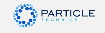 Particle Technics